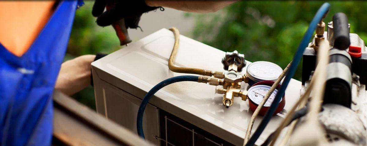 Ce inseamna kit de instalare aer conditionat?